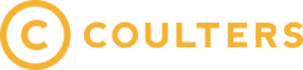 coulters-logo
